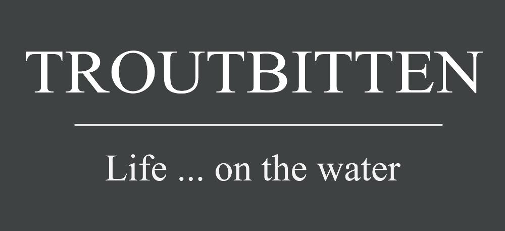 Troutbitten